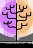 NeuroAula